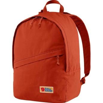 [フェールラーベン] メンズ バックパック・リュックサック Vardag 25 Backpack [並行輸入品]