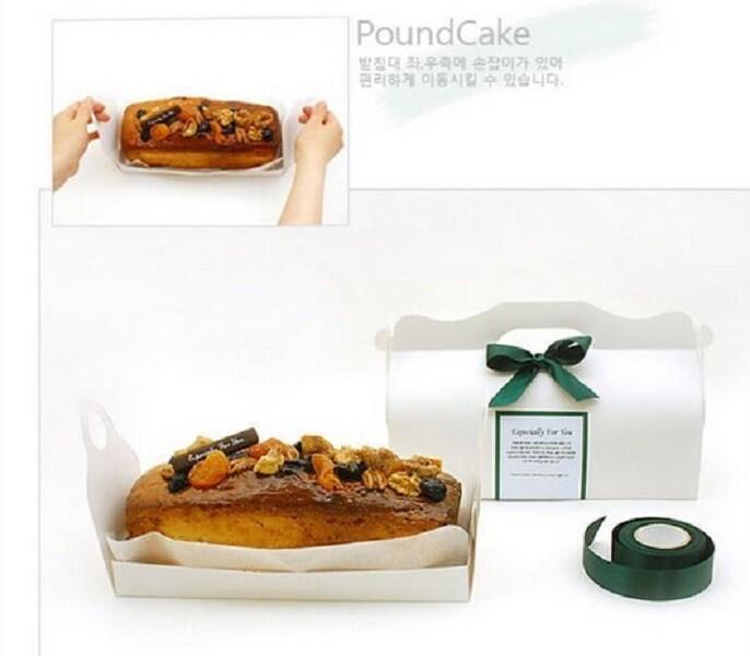 27cm 白色 生乳捲蛋糕盒 彌月蛋糕盒 蛋糕捲紙盒 奶凍捲盒 包裝盒 禮品盒 附船盒c058