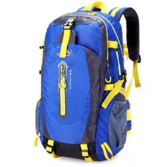 十代の女の子の子供の多機能の小さなBagpackの女性の女性の学校のバックパックの青のためのバックパックの女性のショルダー・バッグ 30x16x50cm