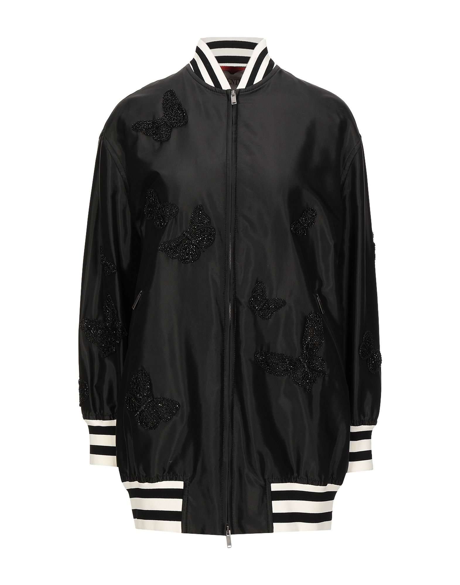 VALENTINO Jackets - Item 41941531