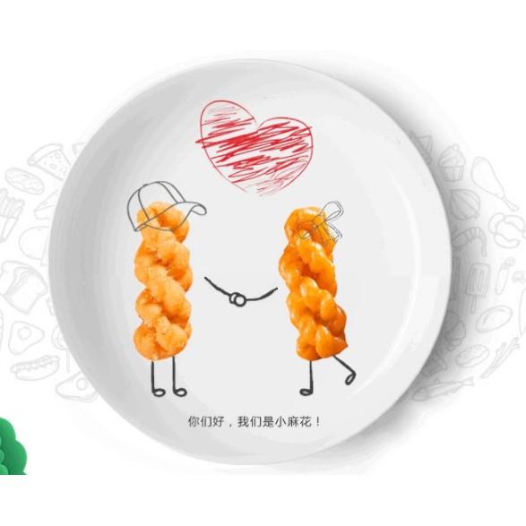 三普手工紅糖小麻花雞蛋麻花網紅休閒零食獨立小包湖北特產小吃