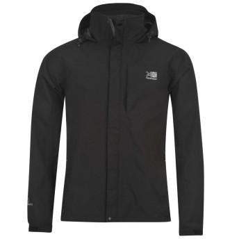 Karrimor Mens Urban Weathertite Jacket Mens