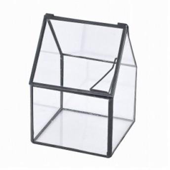ガラステラリウム ハウス Sサイズ XSGH1010(代引不可)