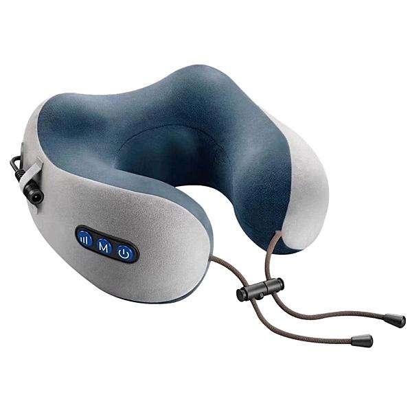 歌林Kolin 仿真人手感USB充電揉捏按摩記憶枕 KMA-HC600