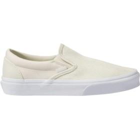 [バンズ] レディース スニーカー Classic Slip-On Shoe - Women's [並行輸入品]