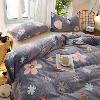 フランネル 毛布, 印刷 パターン 柔らか 居心地の良い あたたかい ふんわりやわらか 掛け毛布, 用 世帯 ソファー ベッドカバー-70×100cm-D