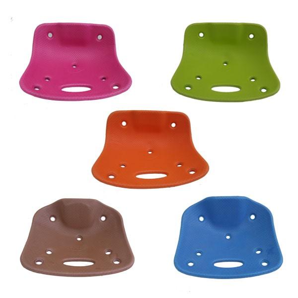 歐萊護姿墊 挺腰/美臀/矯正坐墊(共5色) 阿志小舖