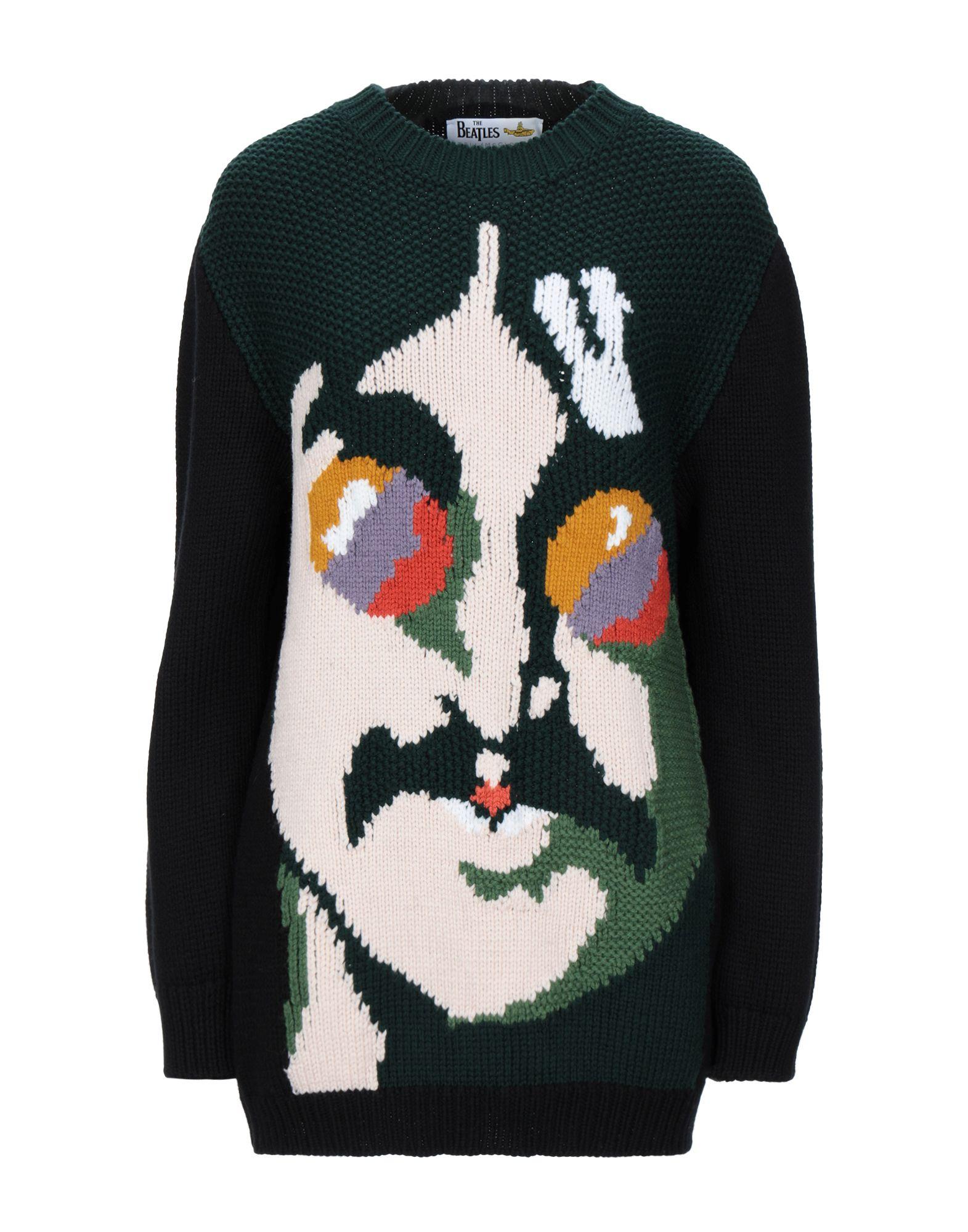 STELLA McCARTNEY Sweaters - Item 14028522