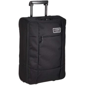 [ダカイン] キャリーバッグ (機内持ち込み可能) [ AI237-138 / Carry ON EQ Roller 40L ] ソフト スーツケース BLK_ブラック