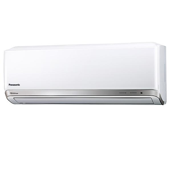 *~新家電錧~*[Panasonic國際CS-PX36FA2/CU-PX36FHA2]變頻冷暖分離式~含安裝