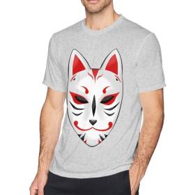 多色 Tシャツ Babymetal ベビーメタル トップス メンズ クルーネック 半袖 スポーツシャツ Men's T Shirt