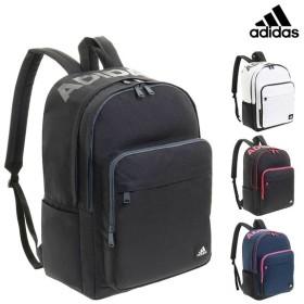 adidas アディダス リュック 通学 バックパック 27L クラフト(ADIDAS-55854)