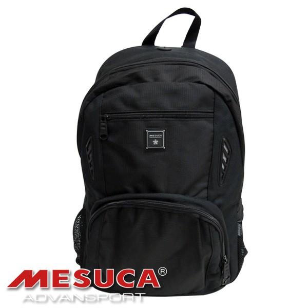 [免運]MESUCA麥斯卡-多功能後背包/公事包-MB0927