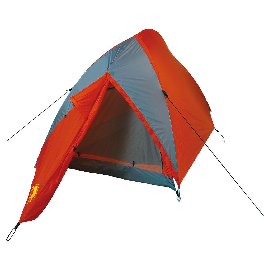 犀牛 U-900 超輕兩人登山帳 Rhino U900 2-Man tent 【登山屋】