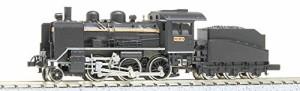 マイクロエース Nゲージ C56 160 A6308 鉄道模型 蒸気機関車(未