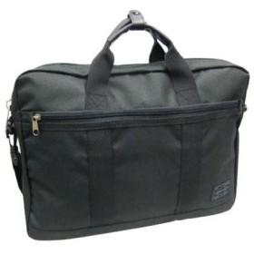 CLEAT ビジネスバッグ BK 5209