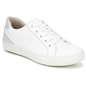 [ナチュライザー Naturalizer] シューズ スニーカー Morrison Leather Sneakers White Leat レディース [並行輸入品]
