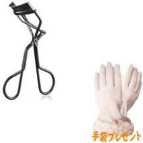 【正規品・送料無料】マック フルラッシュカーラー