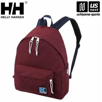 ヘリーハンセン ハウスマンスデイパック 25L  [物流](メール便不可)