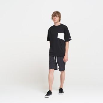 Tシャツ 19SS アクションスタイル チャンピオン(C3-P359)【5500円以上購入で送料無料】