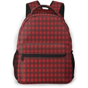 リュック バッファロープラッド18, バックパック リュックサック ビジネスリュック メンズ レディース カジュアル 男女兼用 軽量 通勤 通学 旅行 鞄 バッグ カバン