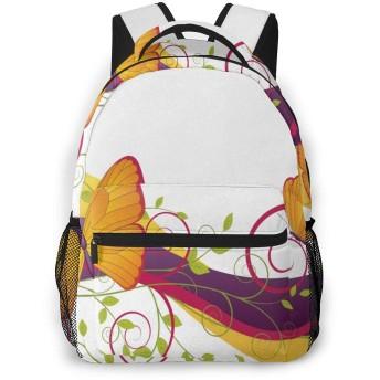 リュック スクロール37, バックパック リュックサック ビジネスリュック メンズ レディース カジュアル 男女兼用 軽量 通勤 通学 旅行 鞄 バッグ カバン