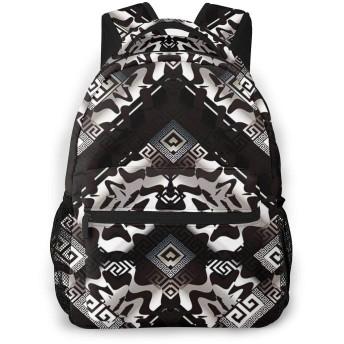 リュック キーシルバー, バックパック リュックサック ビジネスリュック メンズ レディース カジュアル 男女兼用 軽量 通勤 通学 旅行 鞄 バッグ カバン