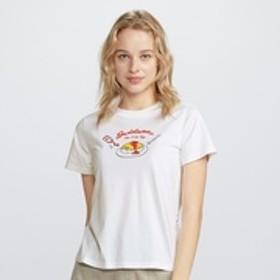 グデリシャス UT(グラフィックTシャツ・半袖)