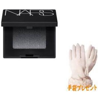 【正規品・送料込】ナーズ シングルアイシャドー 5326プレシャスメタル