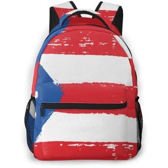 リュック プエルト16, バックパック リュックサック ビジネスリュック メンズ レディース カジュアル 男女兼用 軽量 通勤 通学 旅行 鞄 バッグ カバン