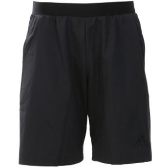 アディダス(スポーツオーソリティ)(adidas)/サッカー TANGO CAGE トレーニングショーツ