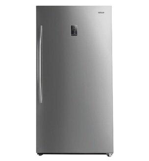 HERAN 禾聯 HFZ-B5011F 500L 直立式冷凍櫃 自動除霜 (含運不含安裝,樓層費另計)