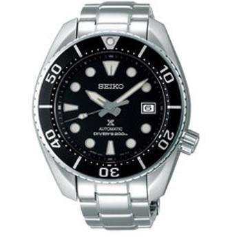【ザ・クロックハウス:時計】PROSPEX プロスペックス SBDC083 SEIKO ダイバーズ 防水