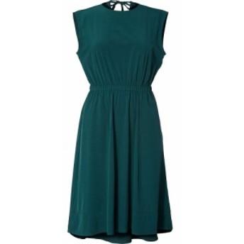 ロイヤルロビンズ Royal Robbins レディース ワンピース ワンピース・ドレス Spotless Traveler Dress Jasper