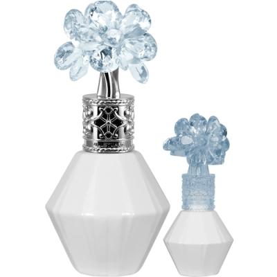 JILL STUART 吉麗絲朵 花鑽香水 湛藍復刻 30ml+4ml