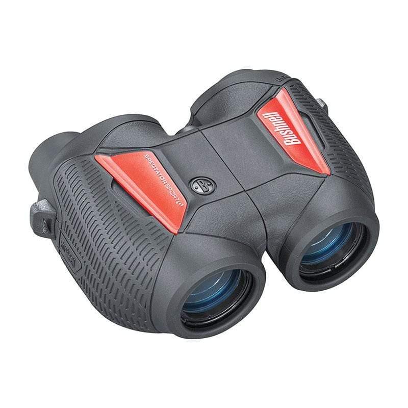 Spectator Sport 觀賽系列 8x25mm 輕便型免調焦雙筒望遠鏡 BS1825