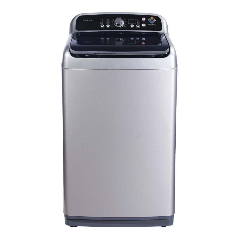 HERAN 禾聯 10.5Kg 雙效手洗直立式定頻洗衣機 HWM-1152