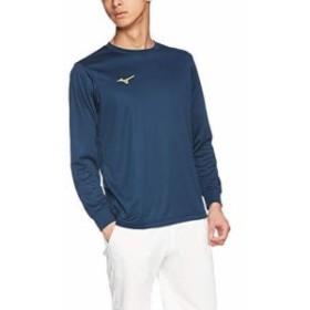 MIZUNO BS Tシャツ ナガソデ 32JA8132 カラー:14 サイズ:S