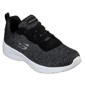 12966 スケッチャーズ DYNAMIGHT 2.0-QUICK CONCEPT(レディス) スニーカー・スリッポン, Sneakers, 鞋, 運動鞋