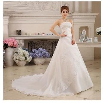 ワンピース 白 キャバ ウェディングドレス ミニ 花嫁ドレス パーティードレス イブニングドレス ミニドレス 披露宴 演奏会 974