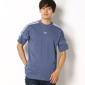 [マルイ] 【アディダス オリジナルス】TS TRF TEE Tシャツ /アディダス オリジナルス(adidas originals)