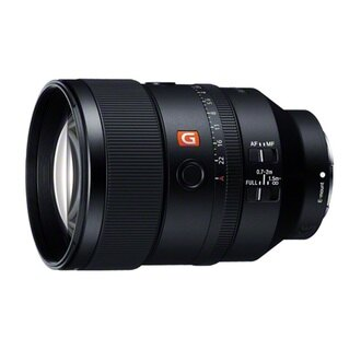 SONY FE 135mm F1.8 GM SEL135F18GM 鏡頭 公司貨