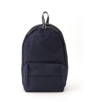 CaBas / CaBas N°34 Backpack