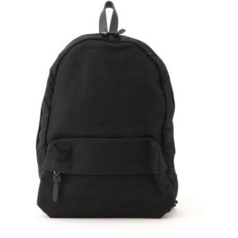 CaBas / CaBas キャバ N°34 Backpack バックパック