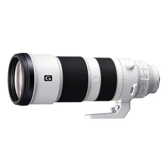 SONY FE 200-600mm F5.6-6.3 G OSS SEL200600G 鏡頭 公司貨
