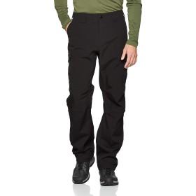 Under Armour Men's Storm Tactical Patrol Pants, Black /Black, 42/30