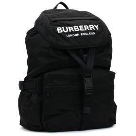バーバリー BURBERRY リュック バックパック 8010608 1 ブラック