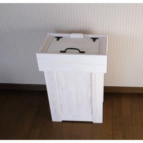 木製 ダストボックス ゴミ箱 ごみ箱