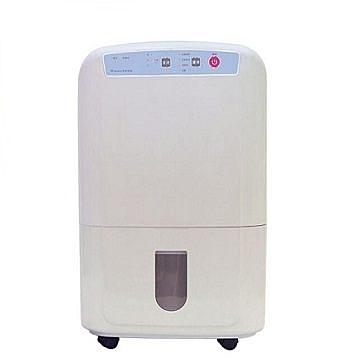 自動/ 弱除濕/衣類乾燥/空氣清淨 多重安全裝置設計 6.5L大容量水箱