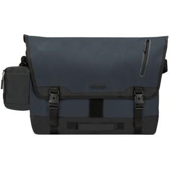 Incase(インケース) Sport Field Messenger Bag (Navy) [並行輸入品]